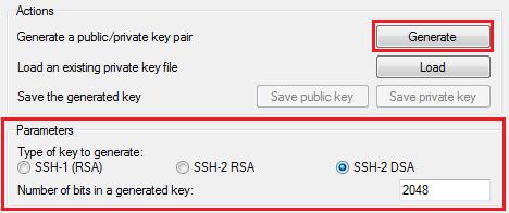 Доступ по SSH на облачный хостинг Infobox Jelastic 2