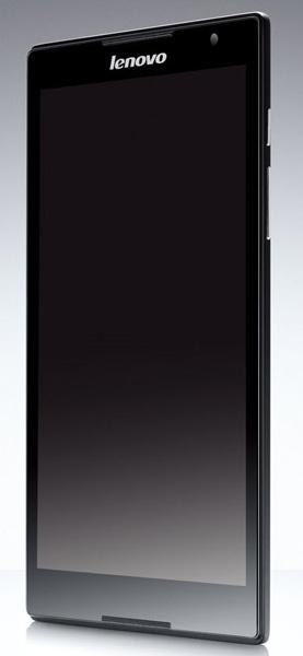 Lenovo IdeaTab S8-50