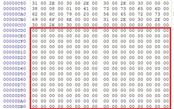 Котфускация исполняемого .net кода