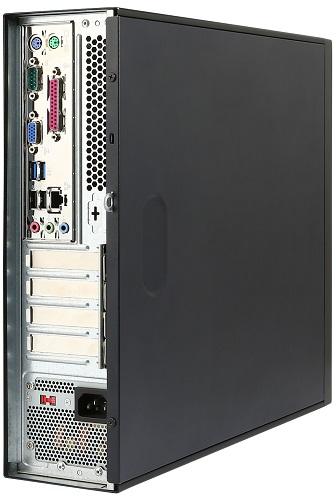 MSI ProBox130