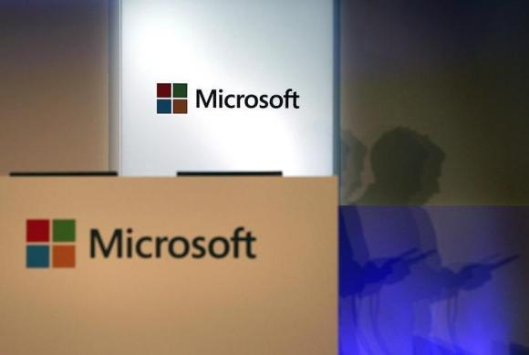Microsoft отказалась подчиниться судебному ордеру и выдать письма пользователя