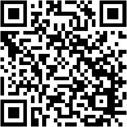 После установки приложения вы сможете скачивать на свое устройство все номера журнала iТоги