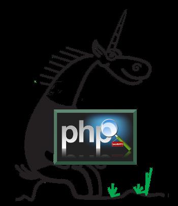 Заметка про проверку PHP