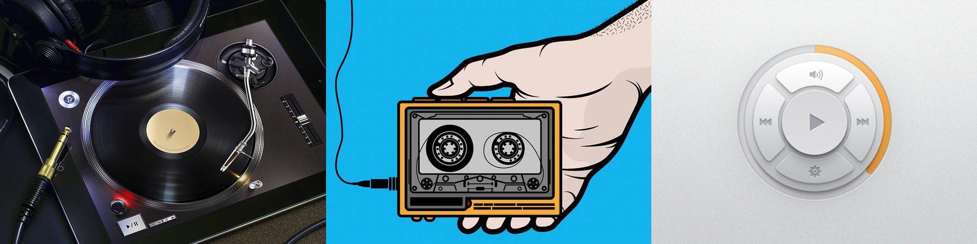 The Skip. Как кнопка «Пропустить трек» повлияла на паттерны потребления музыки