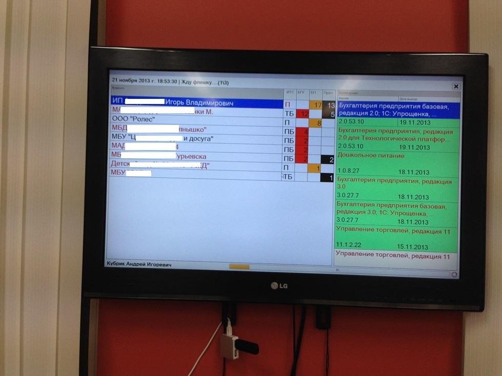 Проект 1C Tools, Автоматизируем рутину на любимой платформе