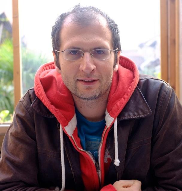 """AliExpress нанял бывшего азиатского корреспондента """"Эксперта"""" рулить российским бизнесом"""