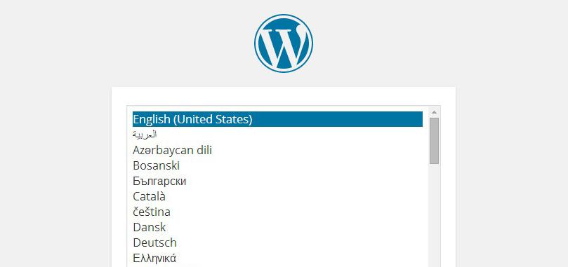 Релиз WordPress 4.0 Benny
