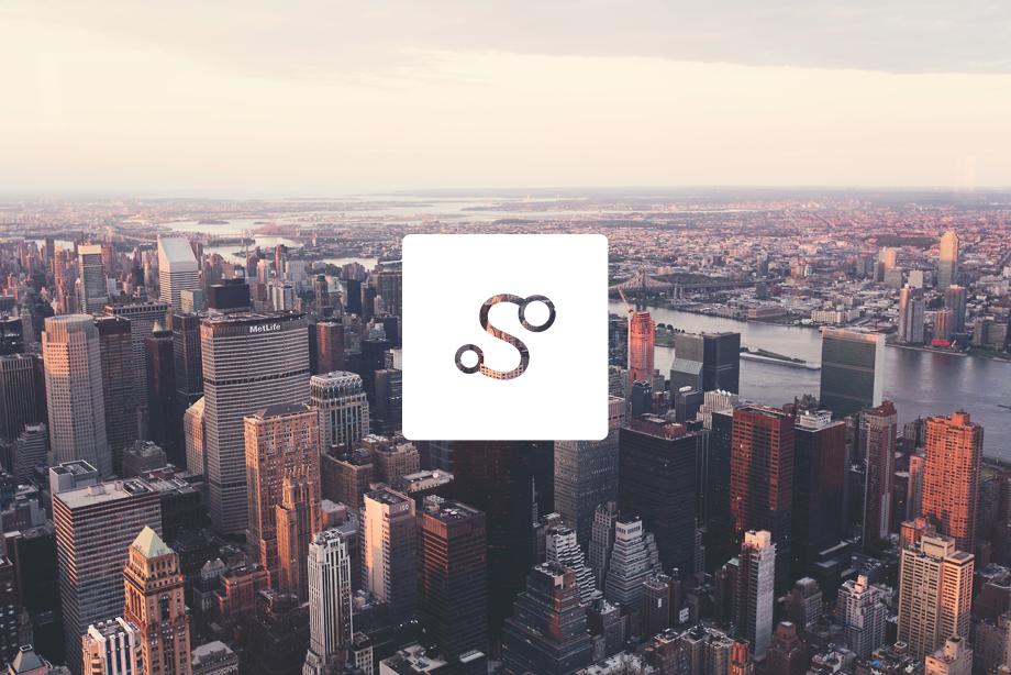 Сделай сам: разбор договора между основателями стартапа в США, Ч.3: интеллектуальная собственность