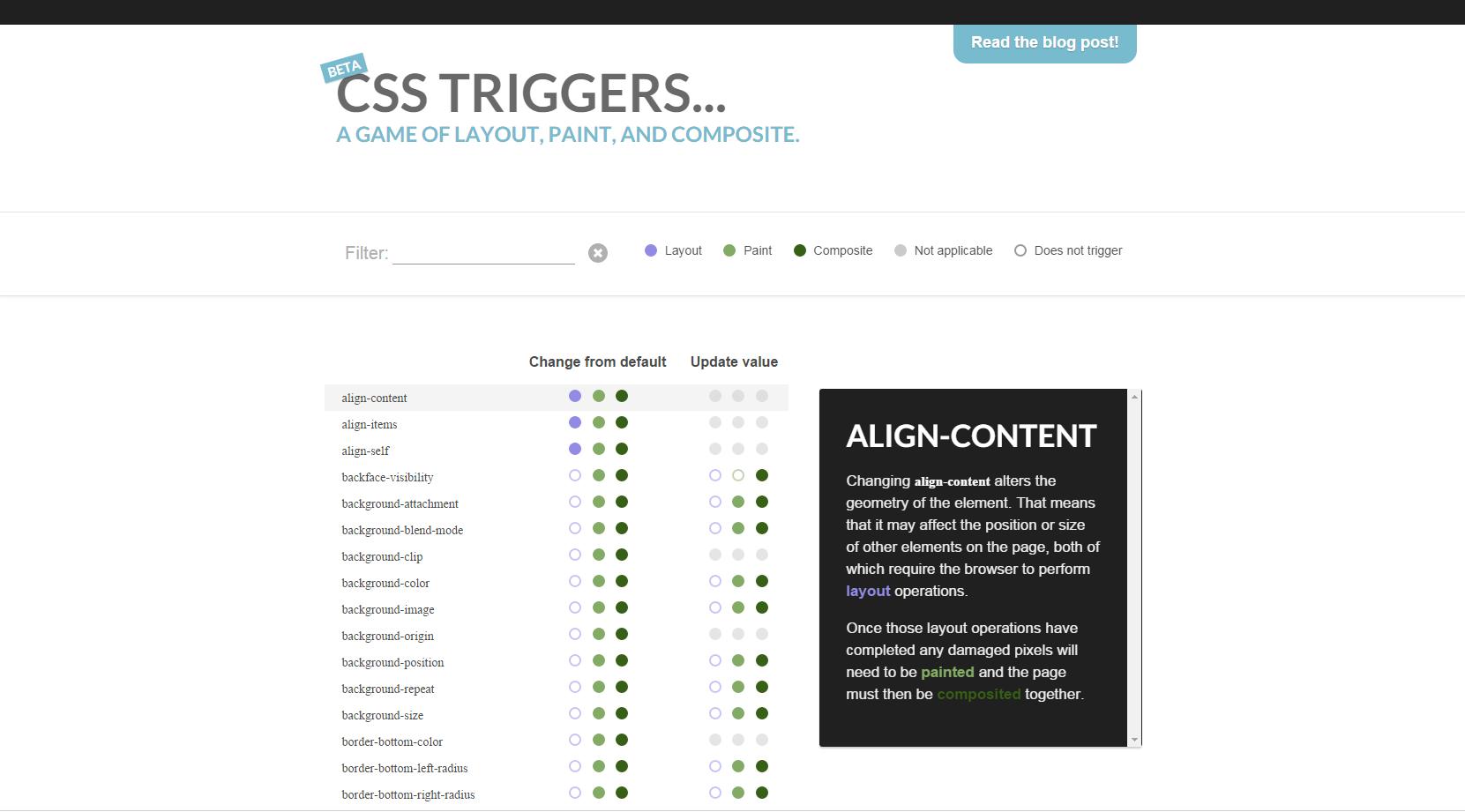 30 полезных сервисов для веб разработчиков и дизайнеров v2