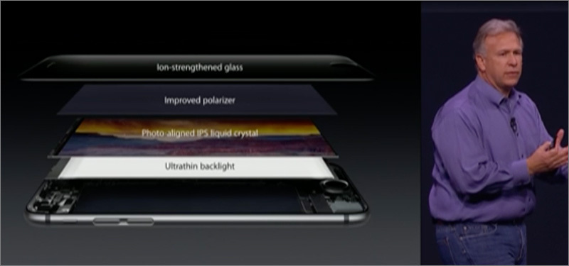 9.09.2014 | Online трансляция презентации Apple