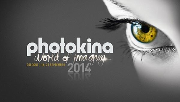 Маловероятно, что Nikon представит на Photokina зеркальную камеру формата DX