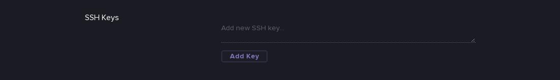 Деплой php+MySQL на heroku
