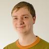 13 е сентября — День программиста (досрочное поздравление)