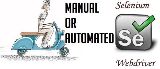 Автоматизированное тестирование — это просто! Как я тестировал Печкина