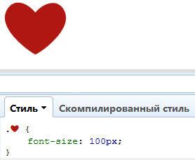 Классы на Unicode