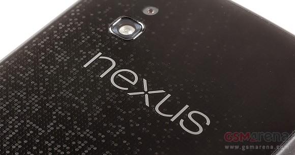 На смену Google Nexus придет линейка Android Silver