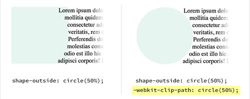 Дайджест интересных материалов из мира веб разработки и IT за последнюю неделю №126 (15 — 21 сентября 2014)