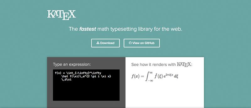 Несколько интересностей и полезностей для веб разработчика #28