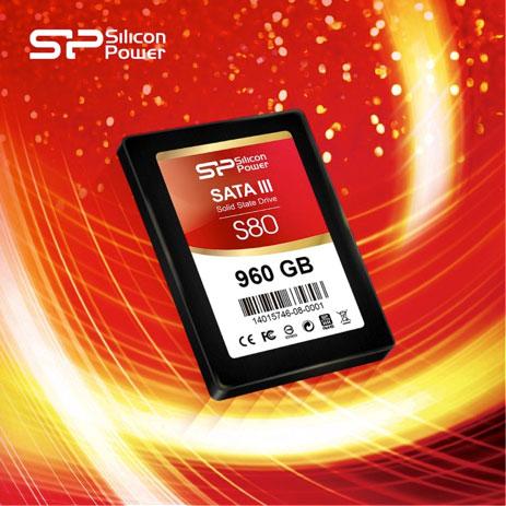 В накопителях, оснащенных интерфейсом SATA 6 Гбит/с, используется контроллеры производства Phison