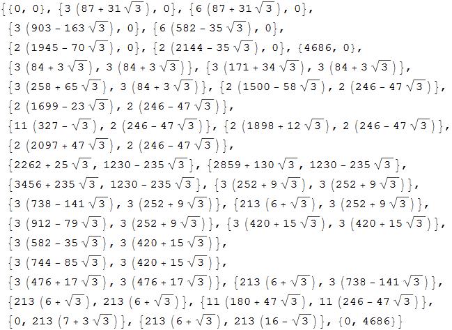 Perehod-ot-priblizhjonnogo-reshenija-k-tochnomu-zadacha-o-razbienii-kvadrata-na-50-podobnyh-ostrougolnyh-treugolnikov_12.png