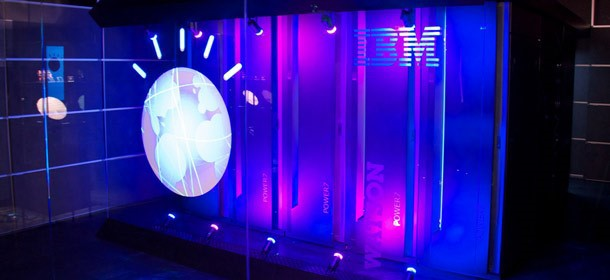 IBM Watson становится ближе к бизнесу и обычным пользователям
