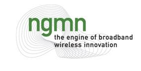 Apple 5G NGMN