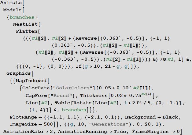 Prikljuchenija-v-matematicheskom-lesu-fraktalnyh-derevev_46.png