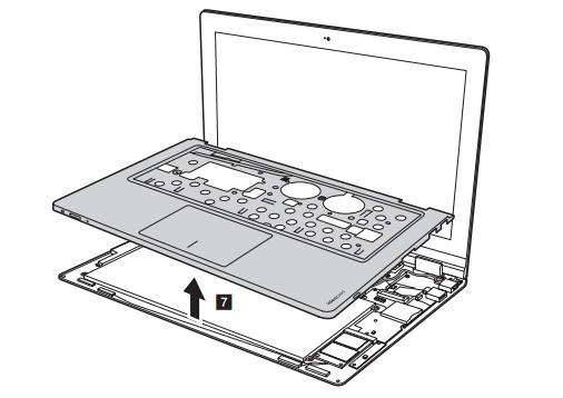 Lenovo Yoga 13 + Comodo Firewall ≠ <3