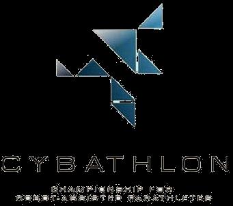 Кибатлон 2016: призываю российских инженеров померяться силами на первом соревновании киборгов
