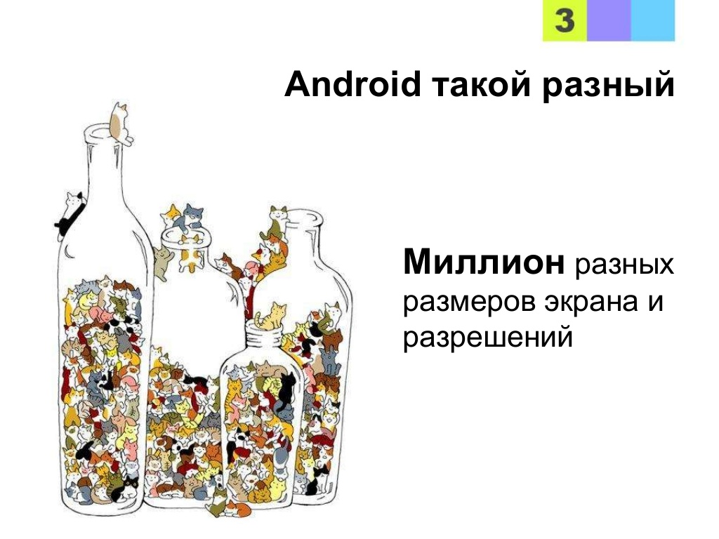 Лайфхаки ручного тестирования на мобилках от 2ГИС — Доклад с конференции SQA Days 15