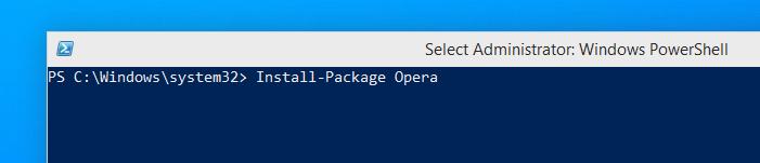 Как я перестал бояться и полюбил Windows 10