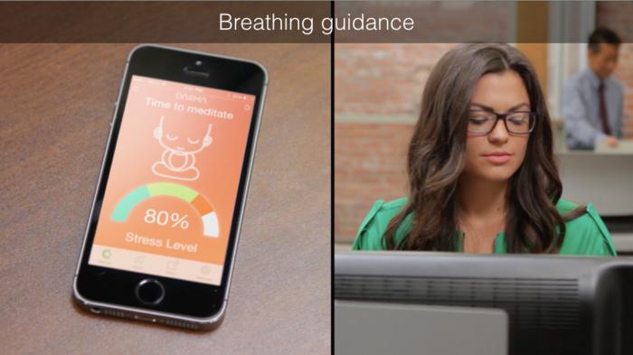 Здоровье через задницу: умная подушка вышла на Kickstarter