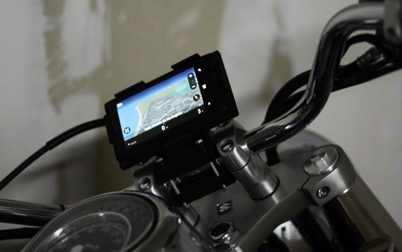 Print It Yourself: что интересного в мире 3D печати c точки зрения владельца Lumia