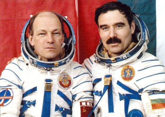 Почти случившиеся космические катастрофы, часть 2