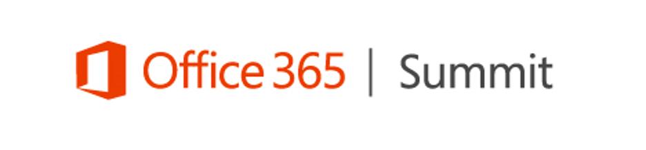 Приглашаем на Office 365 Summit 23 24 октября