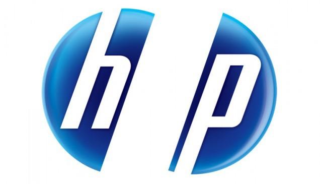 Hewlett Packard разделяется на две компании