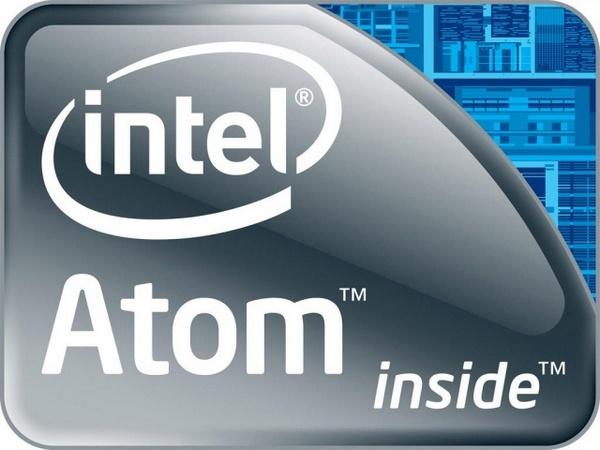 Atom E3805