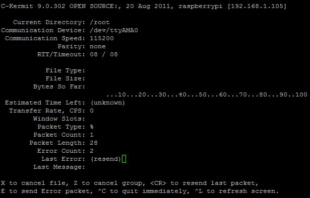 Реанимация D Link NAS DNS 325