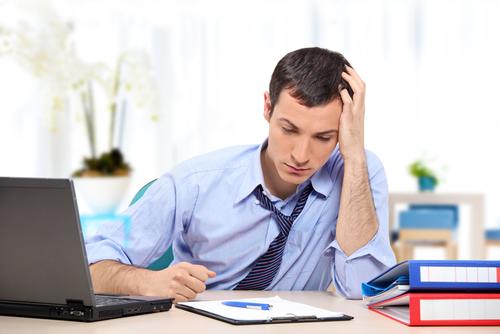 Культ продуктивности: о субъективных мнениях и советах