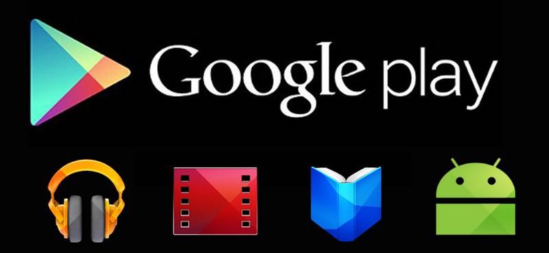 В Google Play Store появятся триальные версии приложений