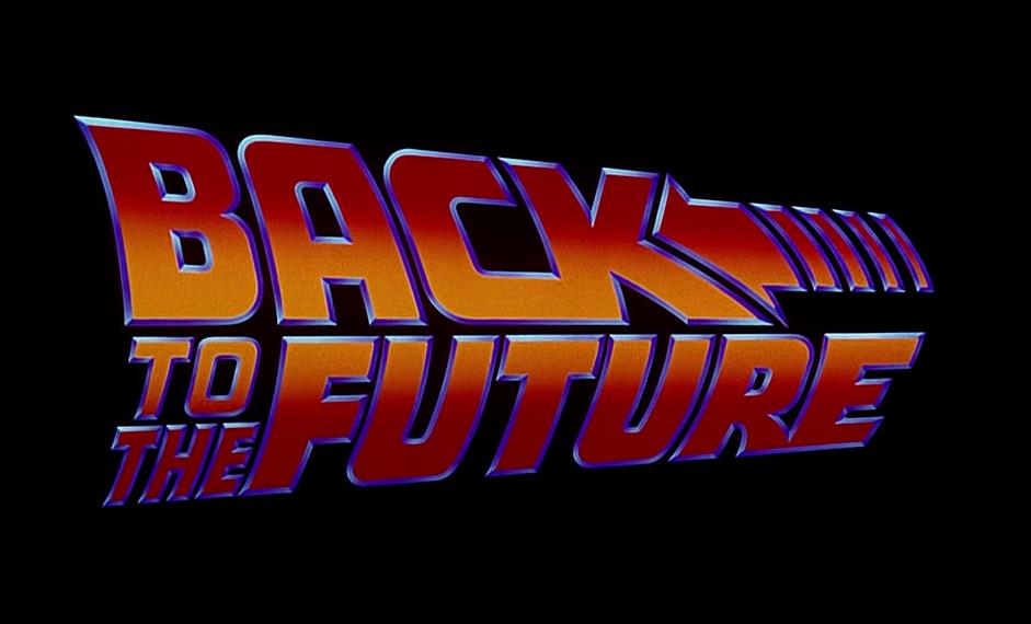 Назад в будущее дата центров