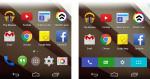 Дайджест интересных материалов для мобильного разработчика #74 (6 12 октября)