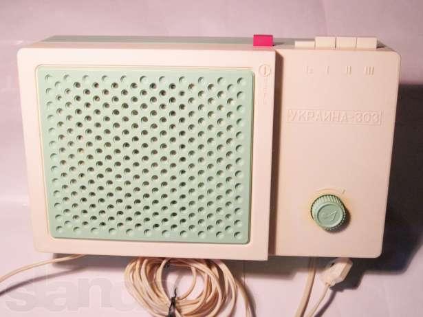 Москвичи поспешили обрубить проводные «радиоточки» — Москва продаёт через них Wi Fi по 65 рублей