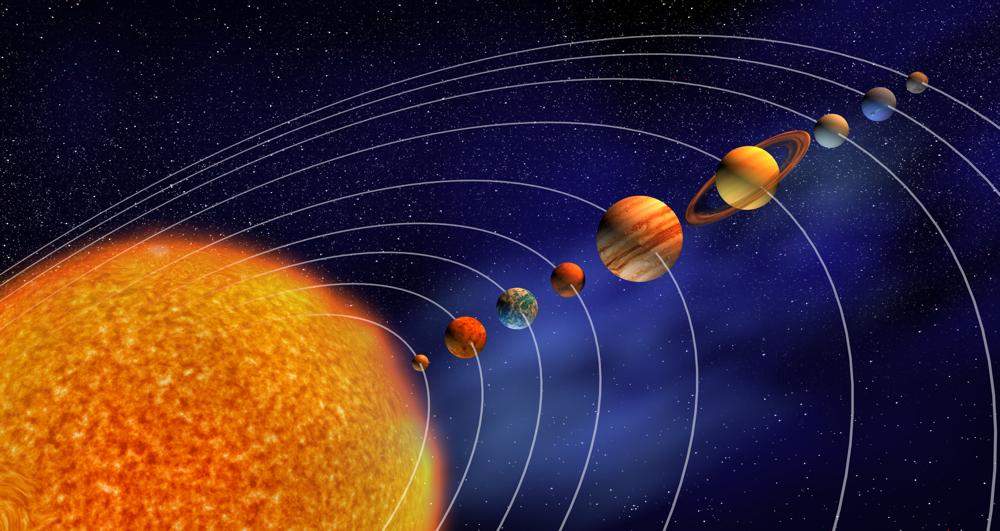 Шубин: несгибаемая планета из глубинки