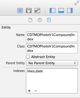 Data Model Inspector