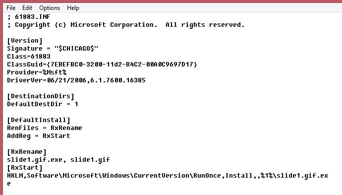Новая 0day уязвимость в Windows эксплуатируется in the wild