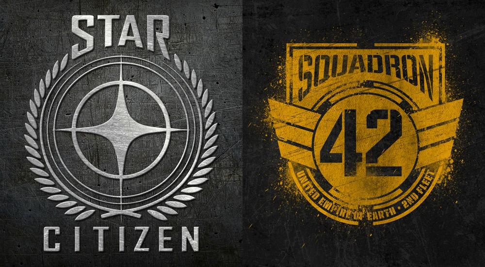 Star Citizen. Итоги второй годовщины разработки