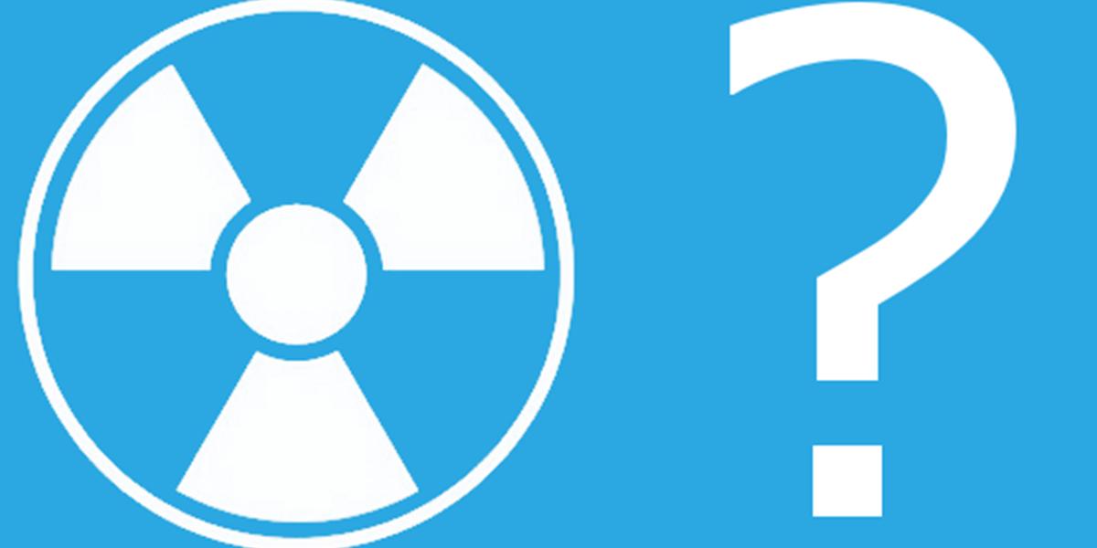 Атомная батарейка для ЦОД