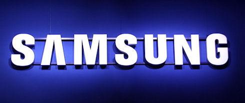 Прибыль Samsung упала на 50% по сравнению с прошлым годом