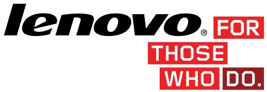 У Lenovo появится дочерняя компания на китайском рынке